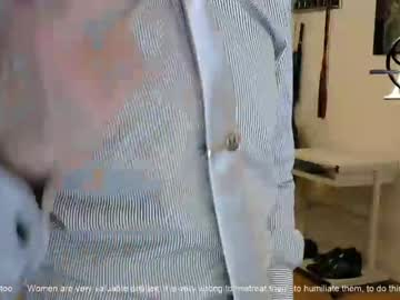 [04-03-21] h_blackwood public show from Chaturbate