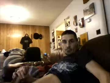 [23-03-19] ronald_miller record video from Chaturbate.com