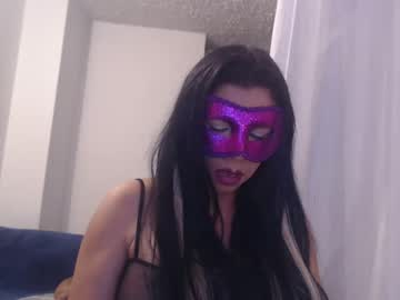 [03-12-20] bryonysexytwo record public show from Chaturbate