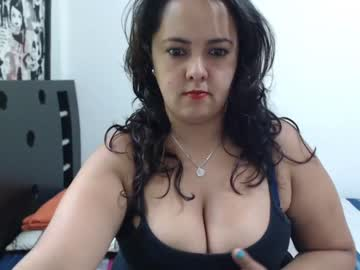[02-04-19] monica_lovex private XXX show from Chaturbate.com