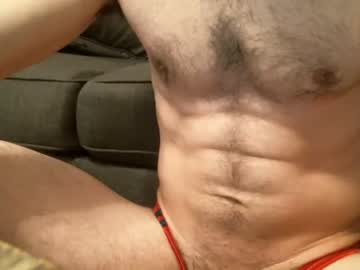[11-08-20] arabguy00 record webcam video from Chaturbate.com