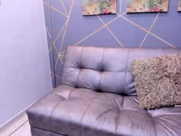 [04-03-21] harryjensen private show video from Chaturbate.com
