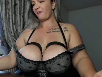 [27-09-21] hot_bounce_boobs cam show from Chaturbate