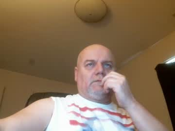 [02-06-20] onecrazyguy716 video with dildo from Chaturbate