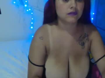 [30-04-19] andreamillan chaturbate video with toys