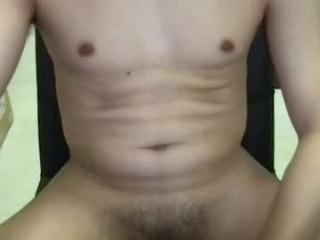 [05-12-20] charleslin6666 record private XXX show from Chaturbate.com