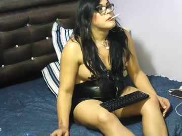 [09-07-20] hotlatins75 record private XXX video from Chaturbate