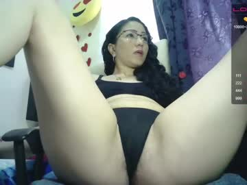 [07-05-21] sofiakinky_ record private sex video from Chaturbate
