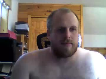 [11-10-19] thehammer1989 webcam video from Chaturbate.com