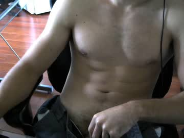 [11-09-19] fitcanadian16 record private from Chaturbate.com