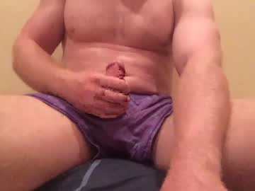 [12-08-20] jonbutt222 record public show from Chaturbate