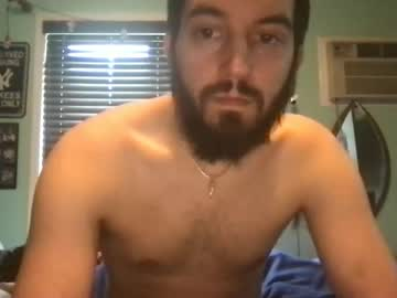 [17-04-21] beardedbeast89 premium show from Chaturbate.com