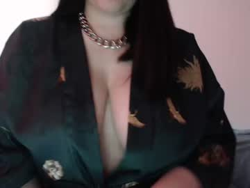 [13-11-20] miss_daniels private record
