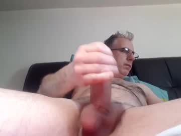 [31-05-20] frenchbitch67 chaturbate show with toys