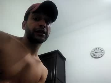 [02-04-20] smokyyyyy record private XXX video from Chaturbate