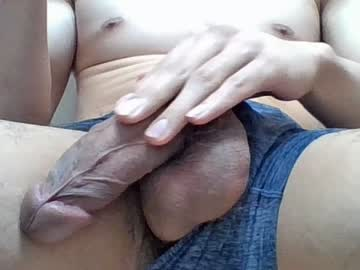 [20-10-19] veinyc record public show from Chaturbate.com
