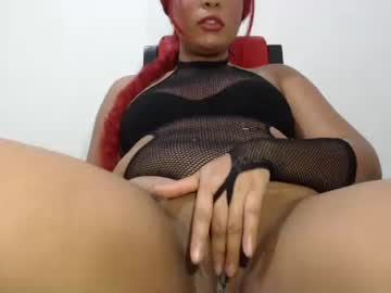 [25-04-20] _salomewilson record video with toys from Chaturbate.com