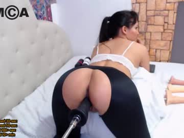 [07-07-20] annyy_lii chaturbate public show