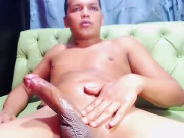 [14-06-21] shemalehomeboy record blowjob show from Chaturbate