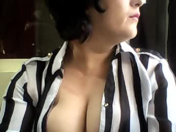 [29-03-20] angywhite private XXX show from Chaturbate.com