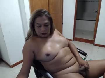 [18-10-21] olenka_kamil record private show from Chaturbate.com