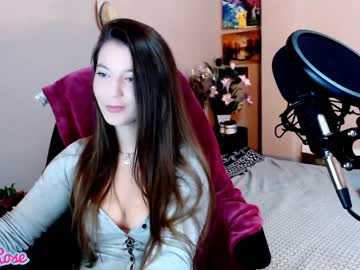 [16-02-20] xemmarose private show from Chaturbate.com
