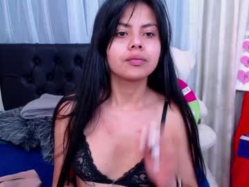 [25-10-21] cat_valentinee private show video from Chaturbate