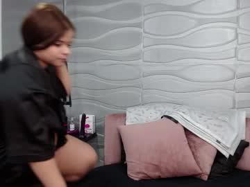 [15-06-21] dany_roberts record private show from Chaturbate.com