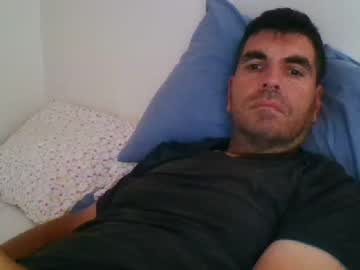 [09-07-20] hakan34343422588 private webcam from Chaturbate.com