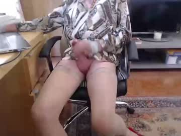 [23-07-21] jackelinetv77 record private XXX show from Chaturbate