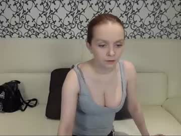 [13-11-19] littleprincy show with cum from Chaturbate