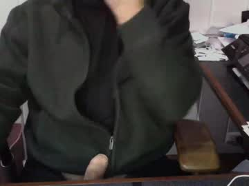 [25-07-19] renser01 video from Chaturbate.com