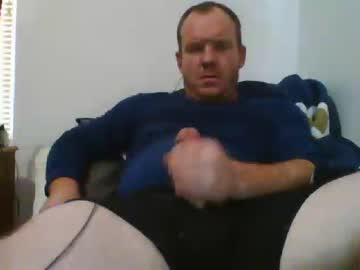 [14-11-19] bama9371 chaturbate webcam show