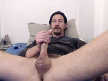 [28-09-20] mr_voyeurism private XXX show from Chaturbate.com