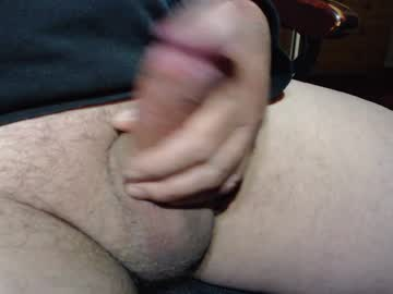 [17-11-19] manolito4you record webcam show from Chaturbate.com
