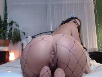 [16-05-19] audrey_ record private XXX show from Chaturbate.com