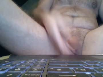 [19-10-19] donnie_darko chaturbate webcam video