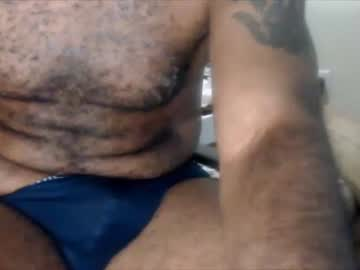 [06-04-19] scr4tch premium show video from Chaturbate