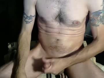 [02-12-20] nhlnut blowjob show from Chaturbate