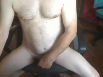 [11-07-20] soumial webcam show
