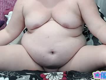 [05-08-19] sweetpeach6996 record public show from Chaturbate.com