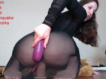 [14-05-19] fuckingalice record show with toys from Chaturbate.com