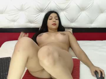 [28-12-19] abbyloving record video from Chaturbate