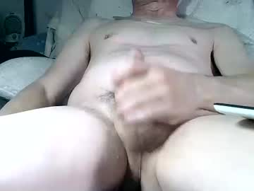 [19-04-21] cokin1966 public show video from Chaturbate