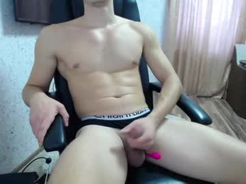 [04-12-20] jason_696 record video with dildo from Chaturbate.com