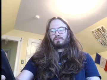 [20-09-20] _ender record private show from Chaturbate