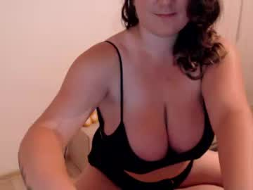 [14-07-20] aryastark_ video with toys from Chaturbate.com
