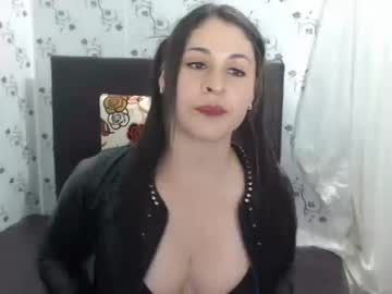 [29-03-19] ana_exoctic premium show video from Chaturbate.com