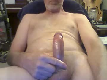 [29-04-21] filthyoldpervert record webcam video from Chaturbate.com
