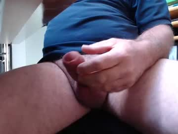 [15-05-20] saararm private sex show from Chaturbate
